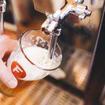 pils-bier-brouwerij-nederland-streekbier-breda-frontaal-sfeer06