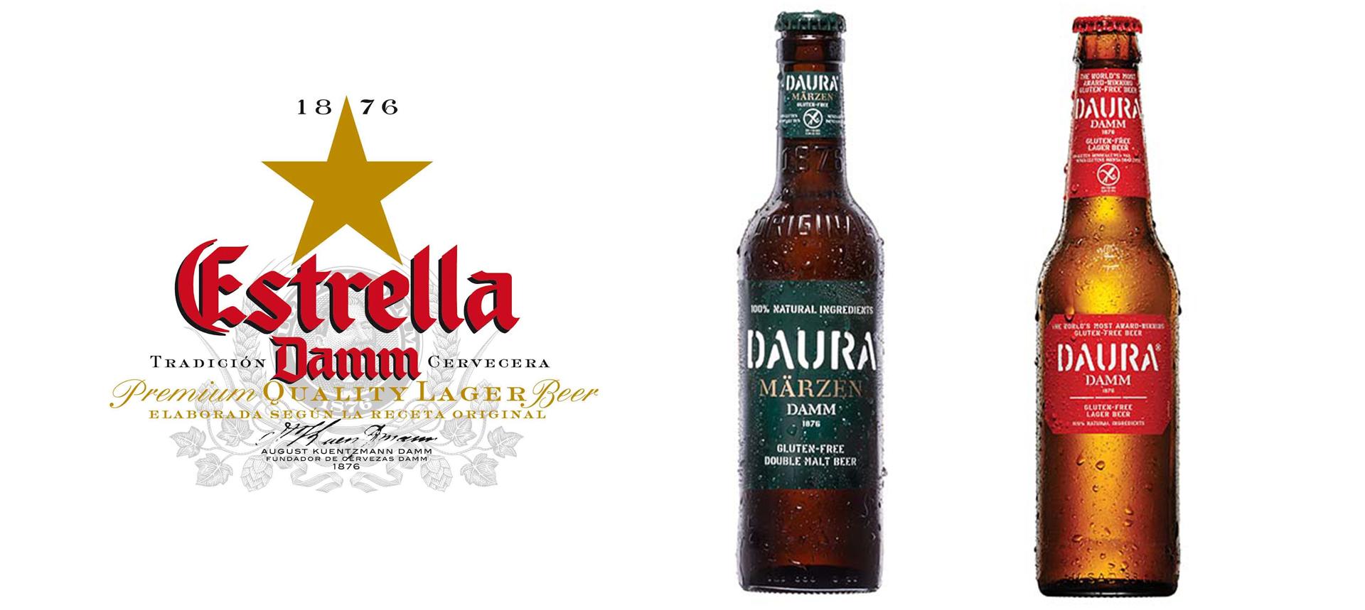 pils-bier-nectar-utrecht-daura-damm-spanje-glutenvrij-assortiment