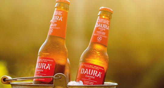 pils-bier-nectar-utrecht-daura-damm-spanje-glutenvrij-header