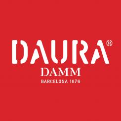 pils-bier-nectar-utrecht-daura-damm-spanje-glutenvrij-logo