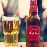 pils-bier-nectar-utrecht-daura-damm-spanje-glutenvrij-sfeer01