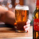pils-bier-nectar-utrecht-daura-damm-spanje-glutenvrij-sfeer03