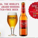 pils-bier-nectar-utrecht-daura-damm-spanje-glutenvrij-sfeer04