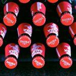 pils-bier-nectar-utrecht-daura-damm-spanje-glutenvrij-sfeer06