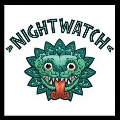 nectar-utrecht-frisdrank-oostenrijk-nightwatch-energiedrank-logo