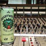 nectar-utrecht-frisdrank-oostenrijk-nightwatch-energiedrank-sfeer04
