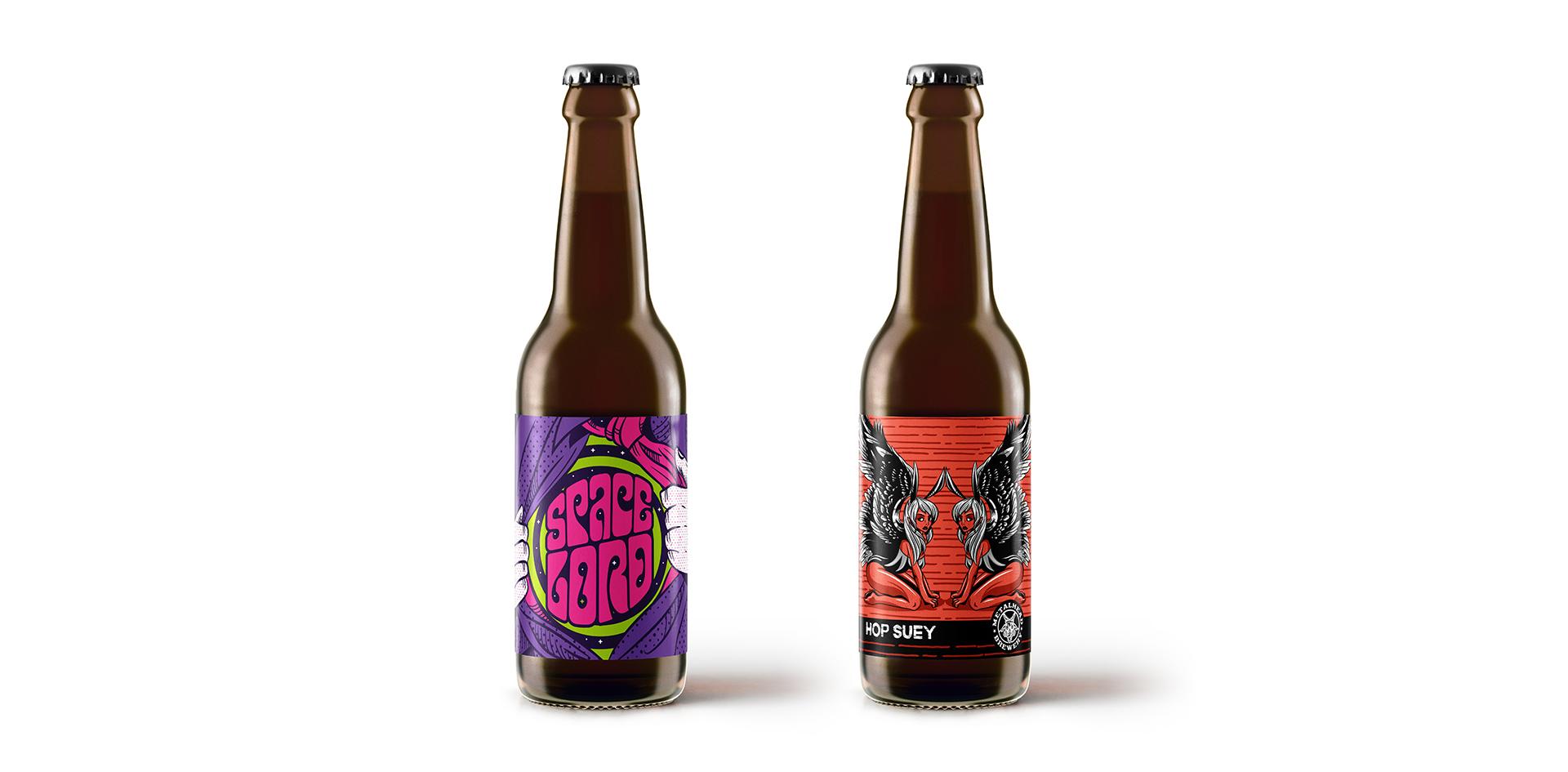 pils-bier-brouwerij-nederland-streekbier-utrecht-metal-brewery-assortiment