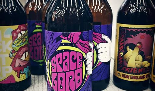 pils-bier-brouwerij-nederland-streekbier-utrecht-metal-brewery-foto01