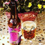 pils-bier-brouwerij-nederland-streekbier-utrecht-metal-brewery-sfeer04