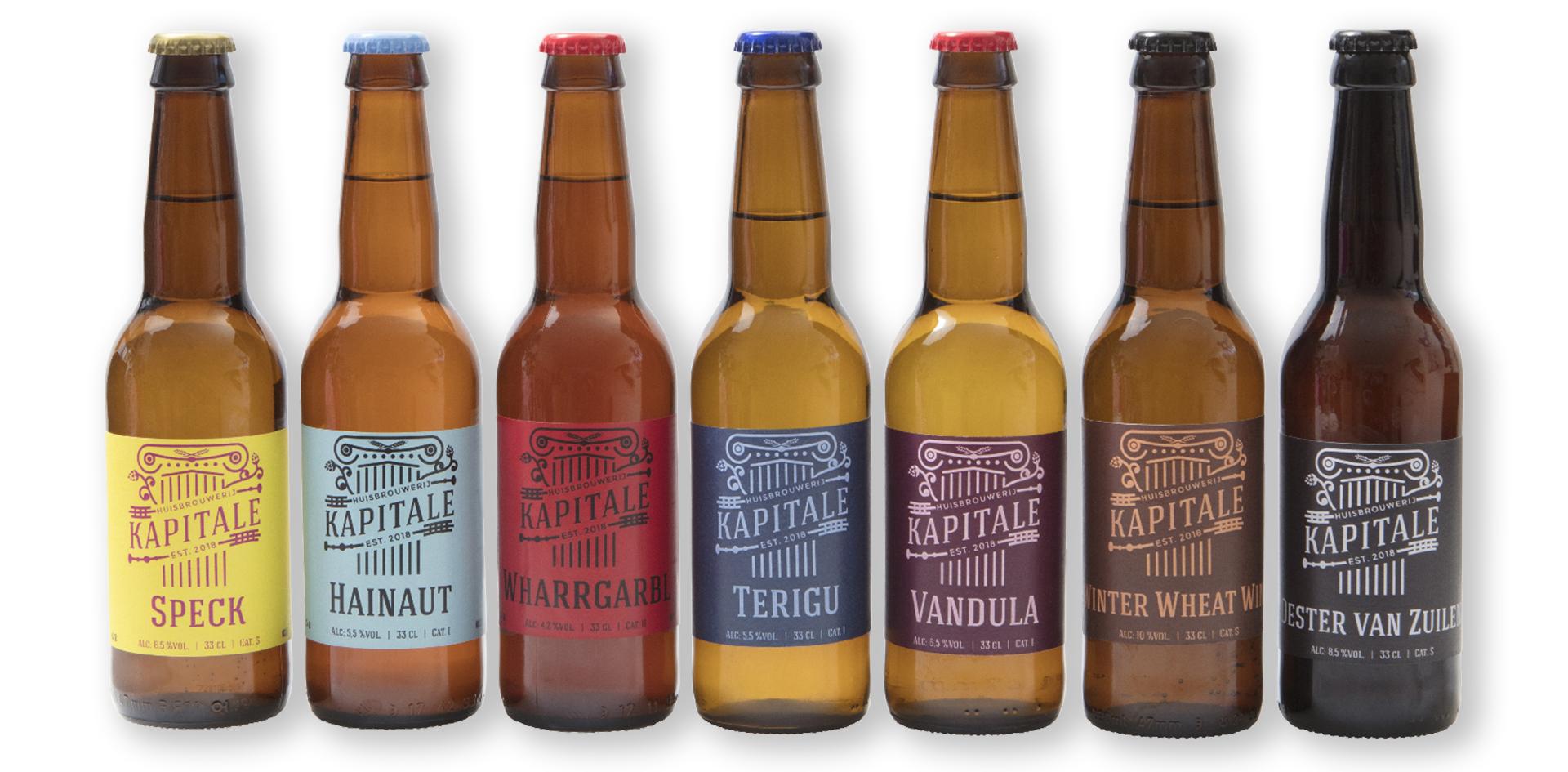 pils-bier-brouwerij-nederland-streekbier-utrecht-kapitale-assortiment