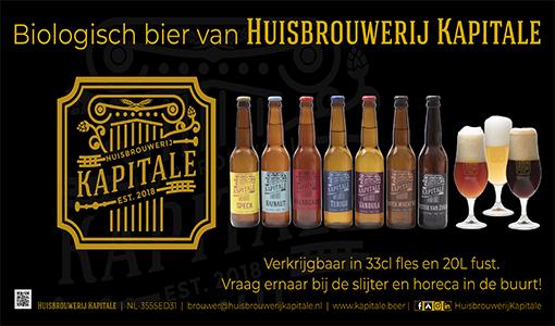 pils-bier-brouwerij-nederland-streekbier-utrecht-kapitale-foto01