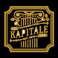 pils-bier-brouwerij-nederland-streekbier-utrecht-kapitale-logo