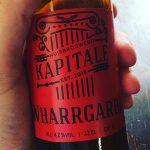pils-bier-brouwerij-nederland-streekbier-utrecht-kapitale-sfeer01