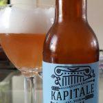 pils-bier-brouwerij-nederland-streekbier-utrecht-kapitale-sfeer02