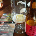 pils-bier-brouwerij-nederland-streekbier-utrecht-kapitale-sfeer05