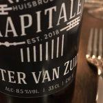 pils-bier-brouwerij-nederland-streekbier-utrecht-kapitale-sfeer06